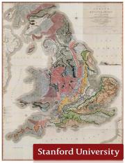 34 Map