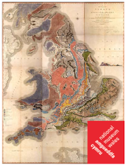 100 Map
